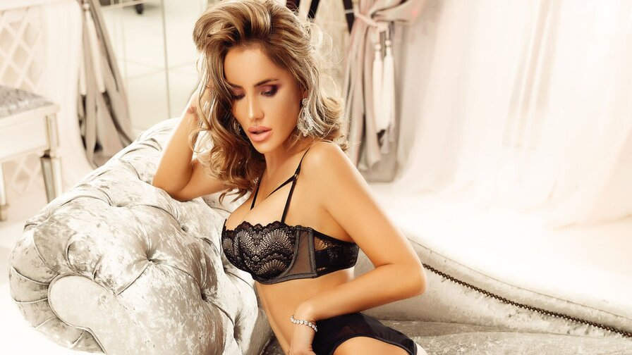 AmyWilys
