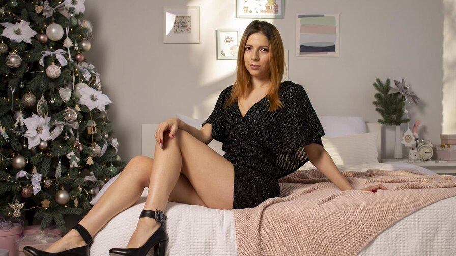 NicoleNorrison